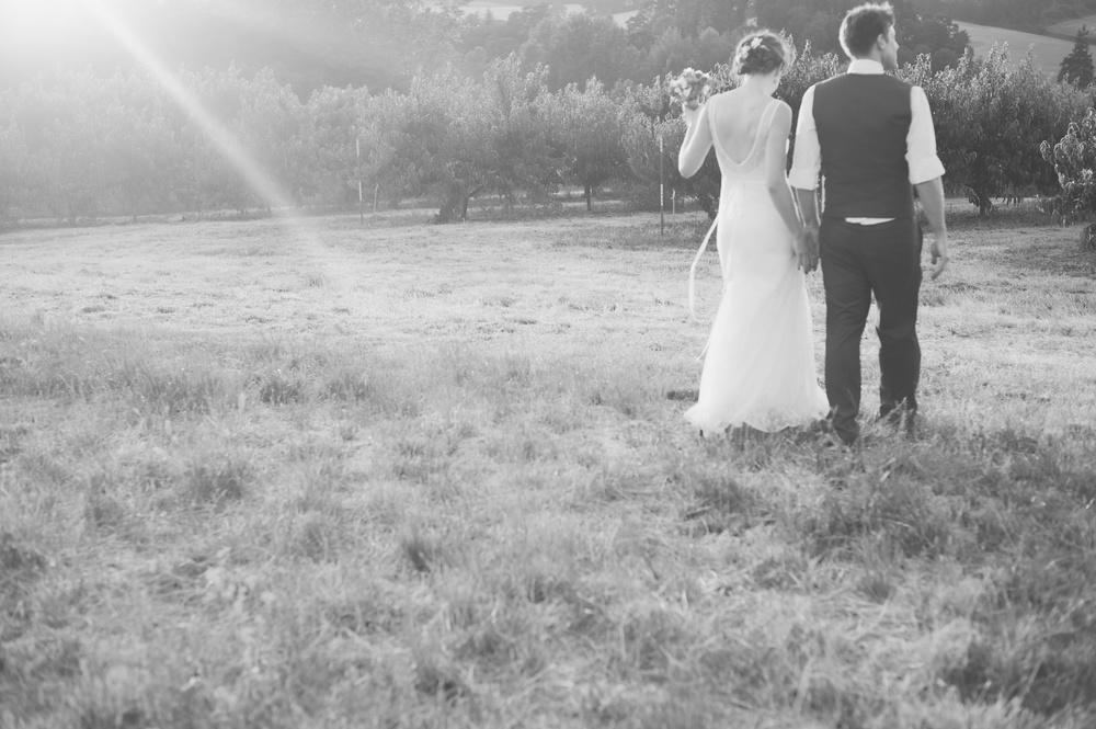 Weddings 4  30.jpg