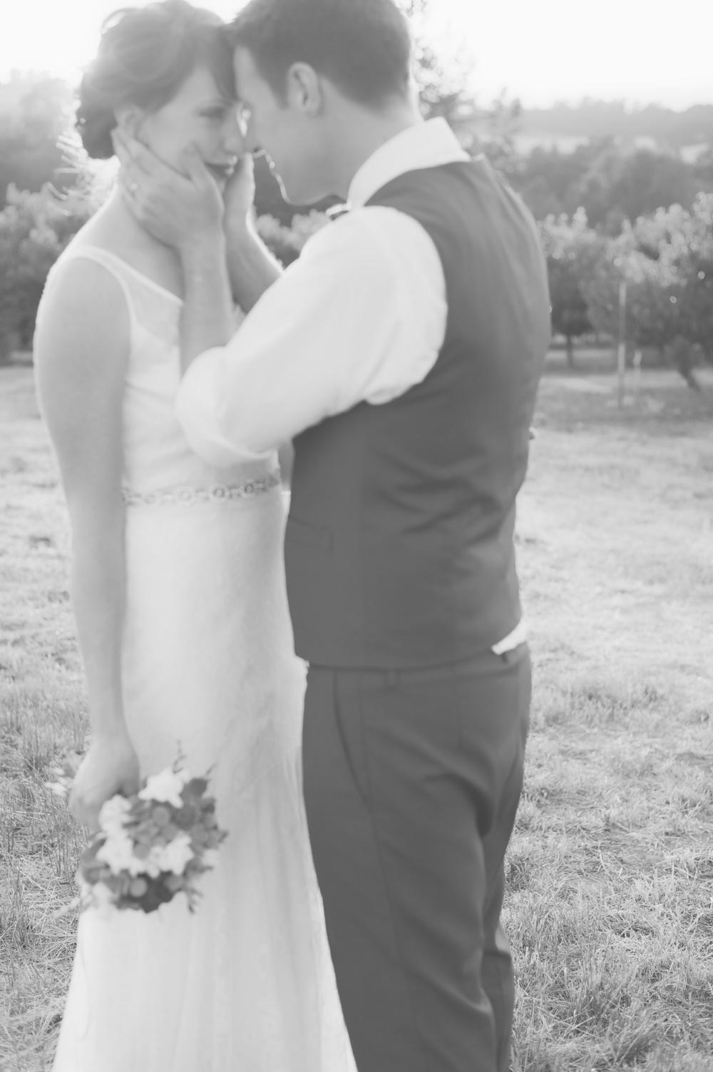 Weddings 4  29.jpg