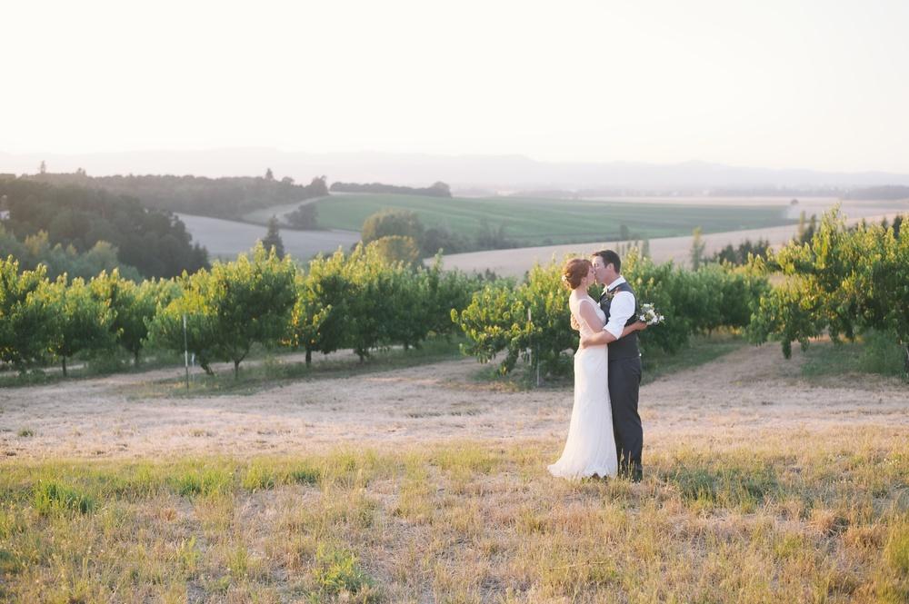Weddings 4  23.jpg