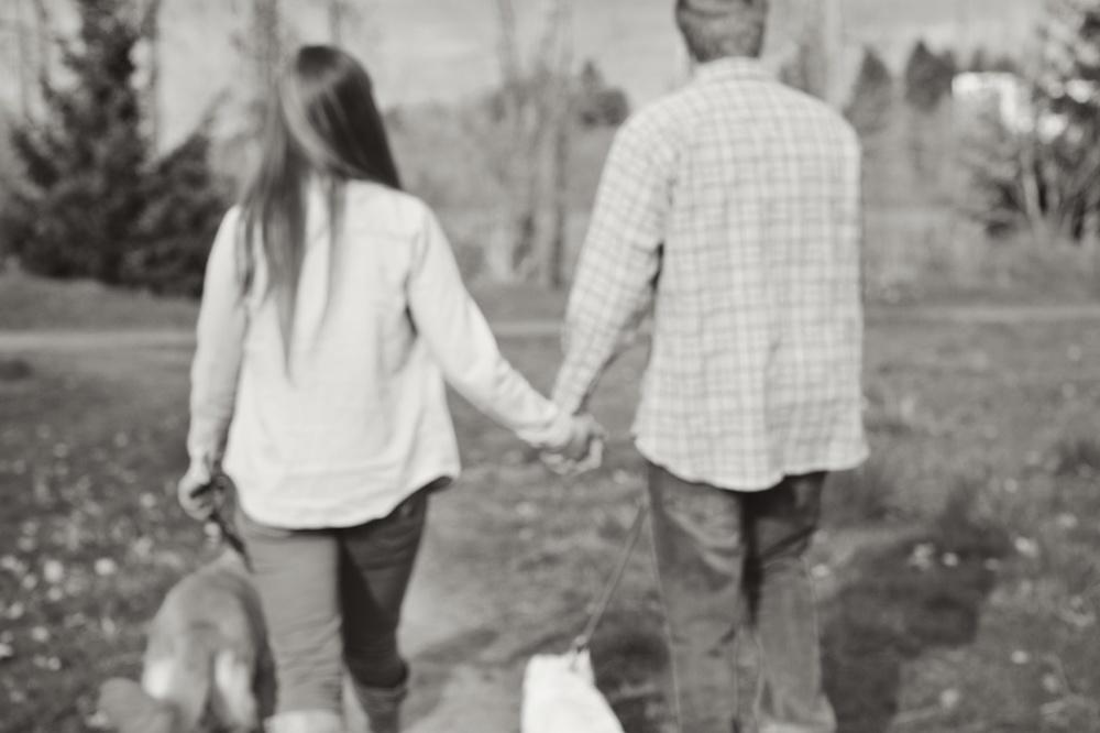 Couples  7.jpg