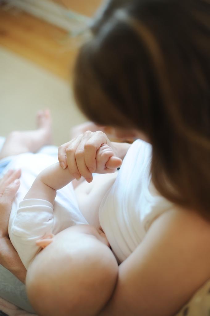 Breastfeeding 26.jpg
