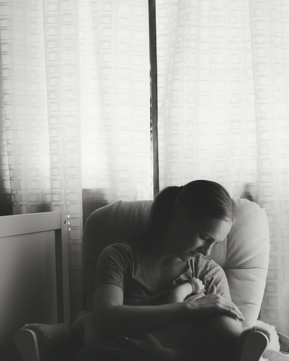 laurenlphotography(motherhood) (1).jpg