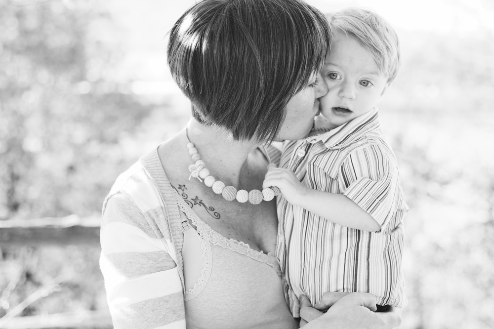 laurenlphotography(motherhood) 2 (2).jpg