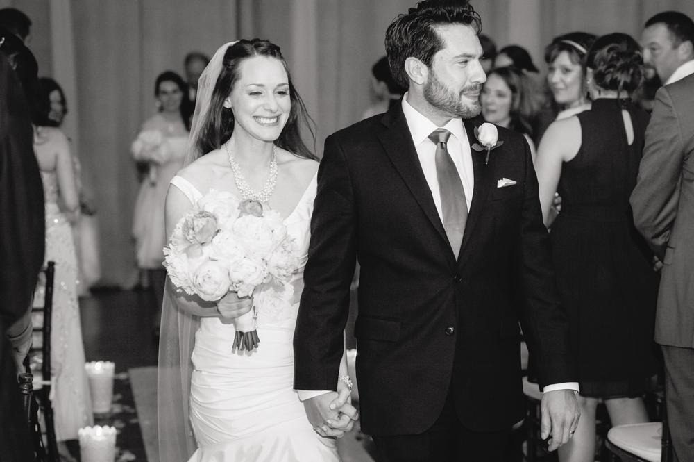 Andrew and Kristen-161.jpg