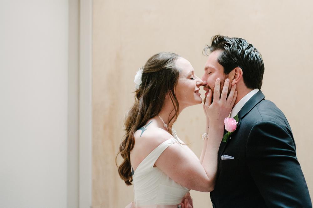 Andrew and Kristen-184.jpg