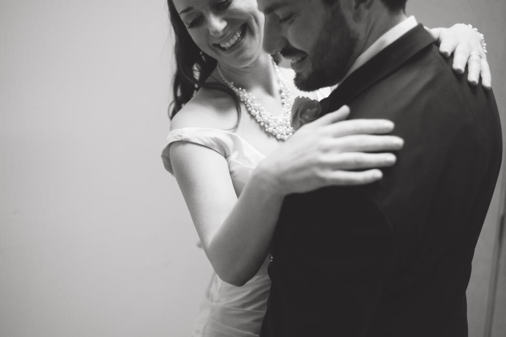 Andrew and Kristen-191.jpg