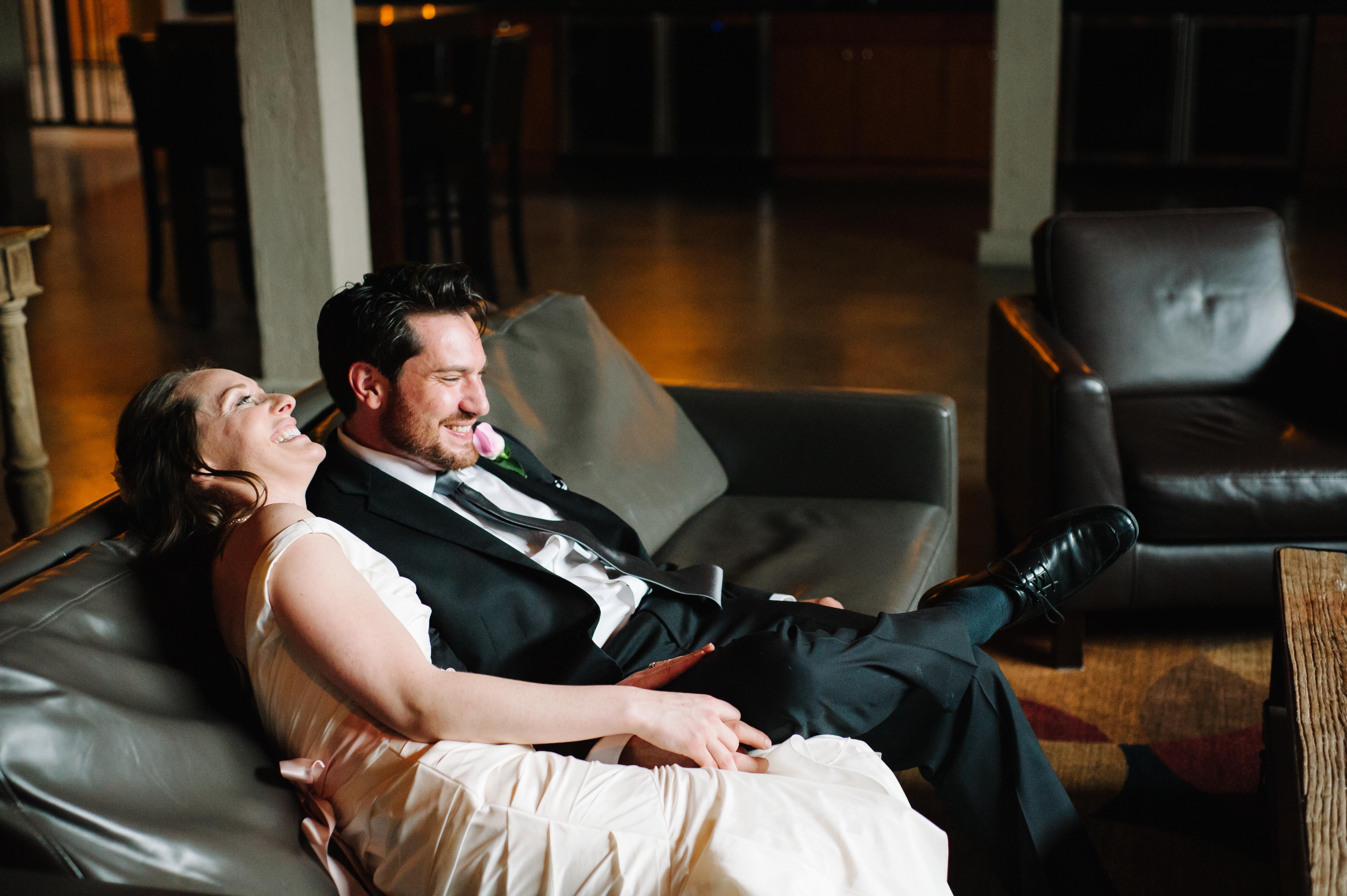 Andrew and Kristen-201.jpg