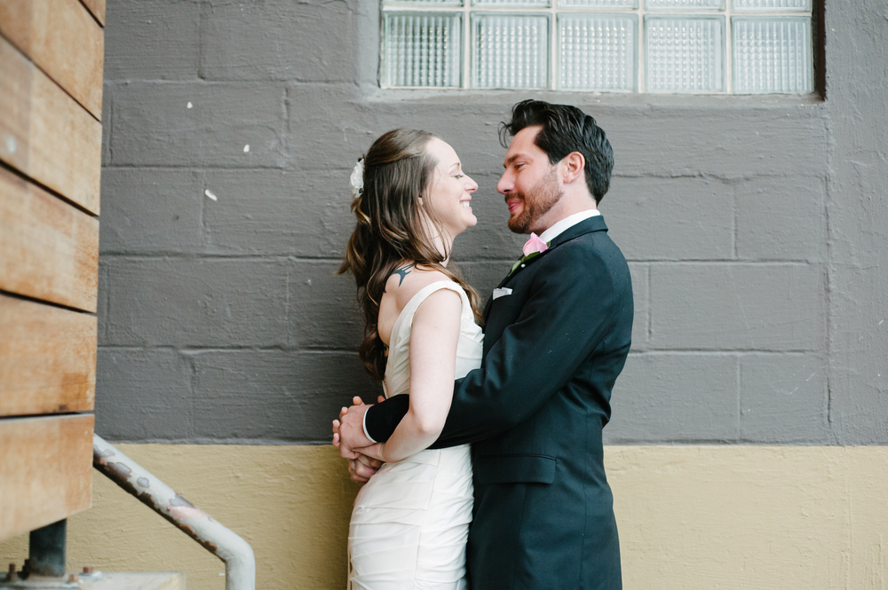 Andrew and Kristen-222.jpg