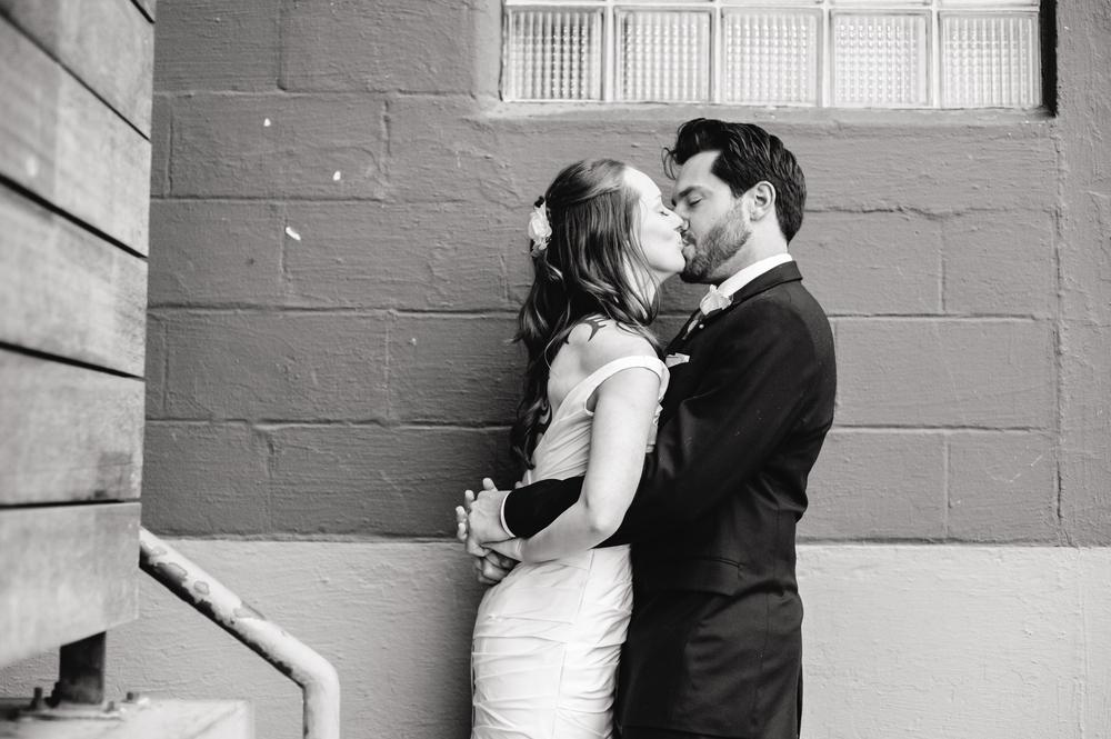 Andrew and Kristen-223.jpg