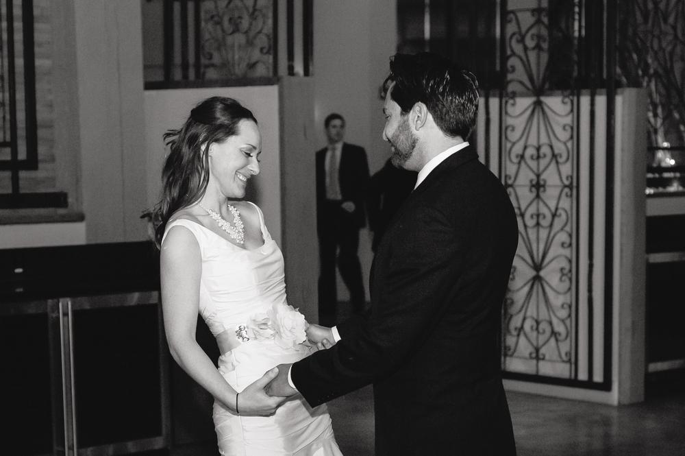 Andrew and Kristen-303.jpg
