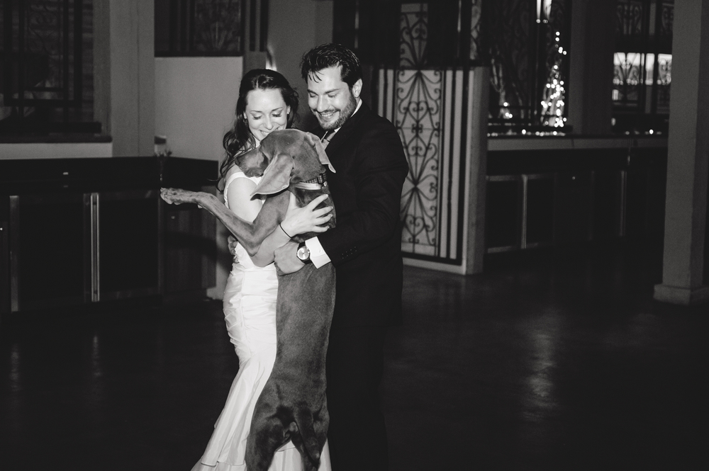 Andrew and Kristen-312.jpg