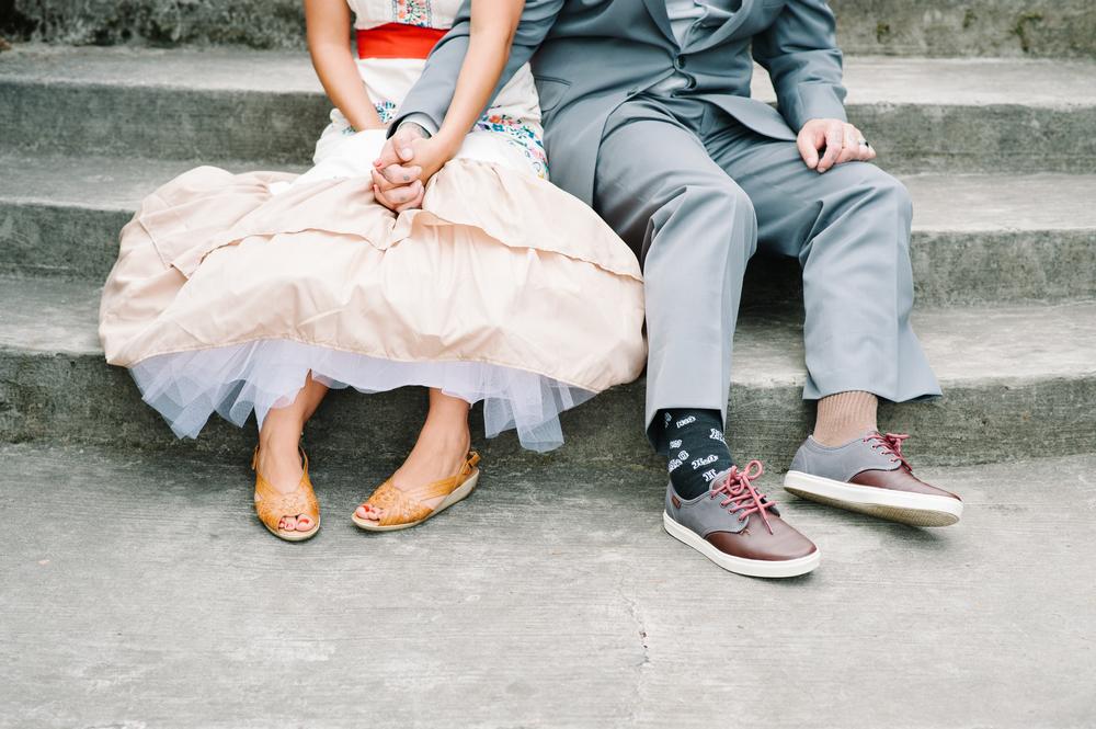 Lyndsey and Rich_-89.jpg