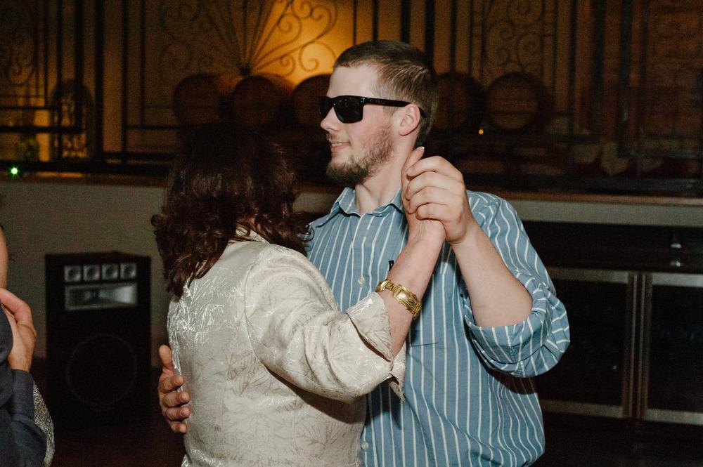 Andrew and Kristen-369.jpg