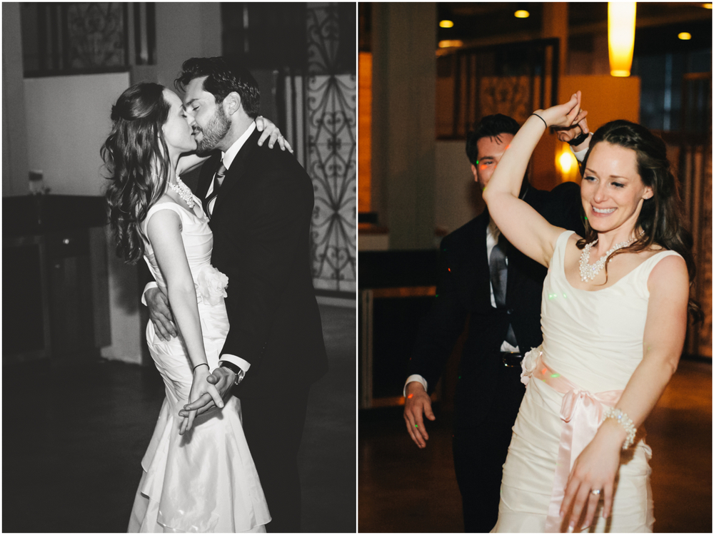 Andrew and Kristen-305_Fotor_Collage.jpg
