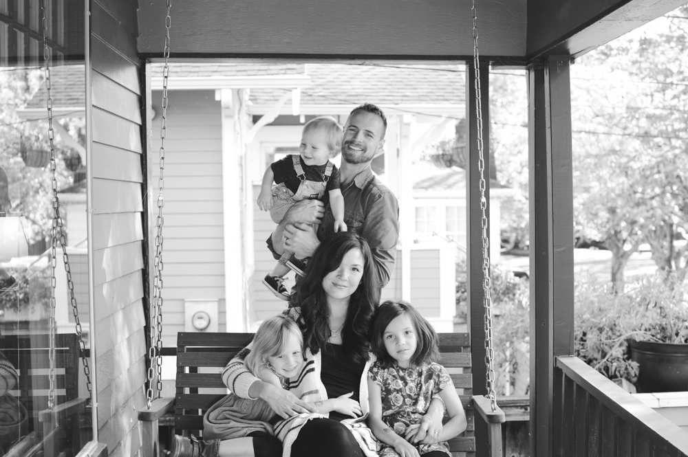 Bamford Family-99.jpg