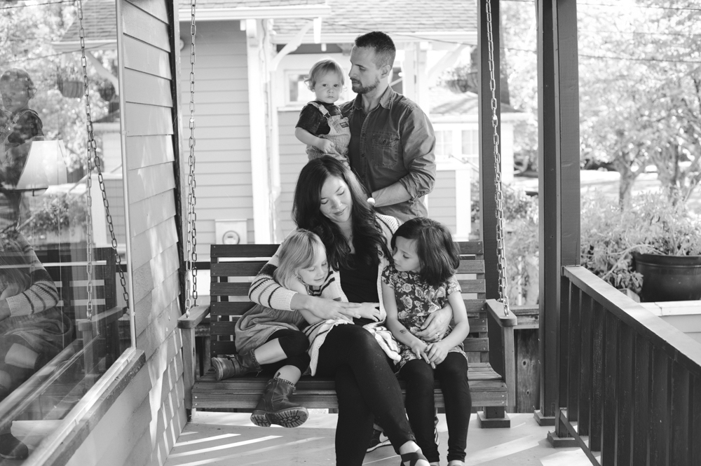 Bamford Family-97.jpg