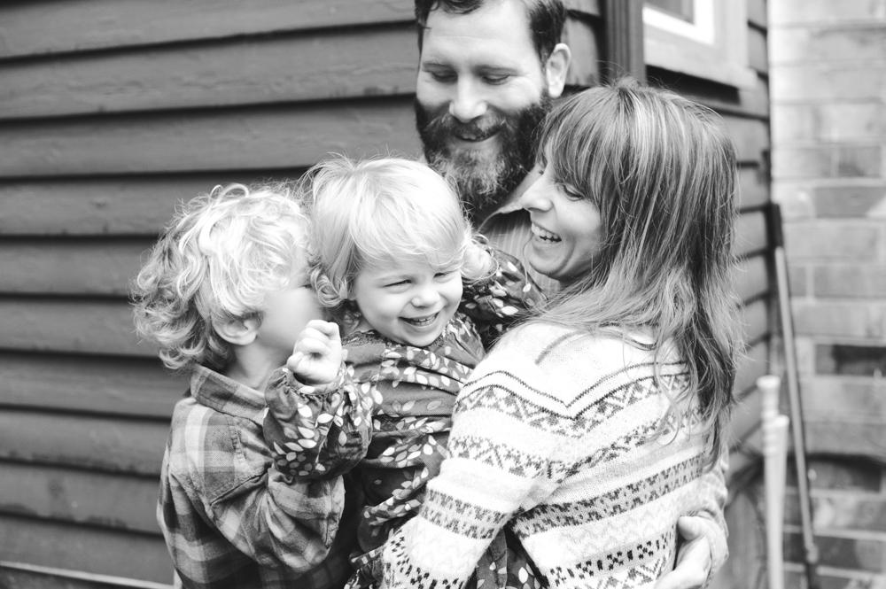 Williams Family-34.jpg