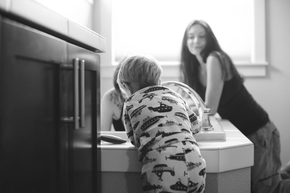Prudence Baby_-12.jpg