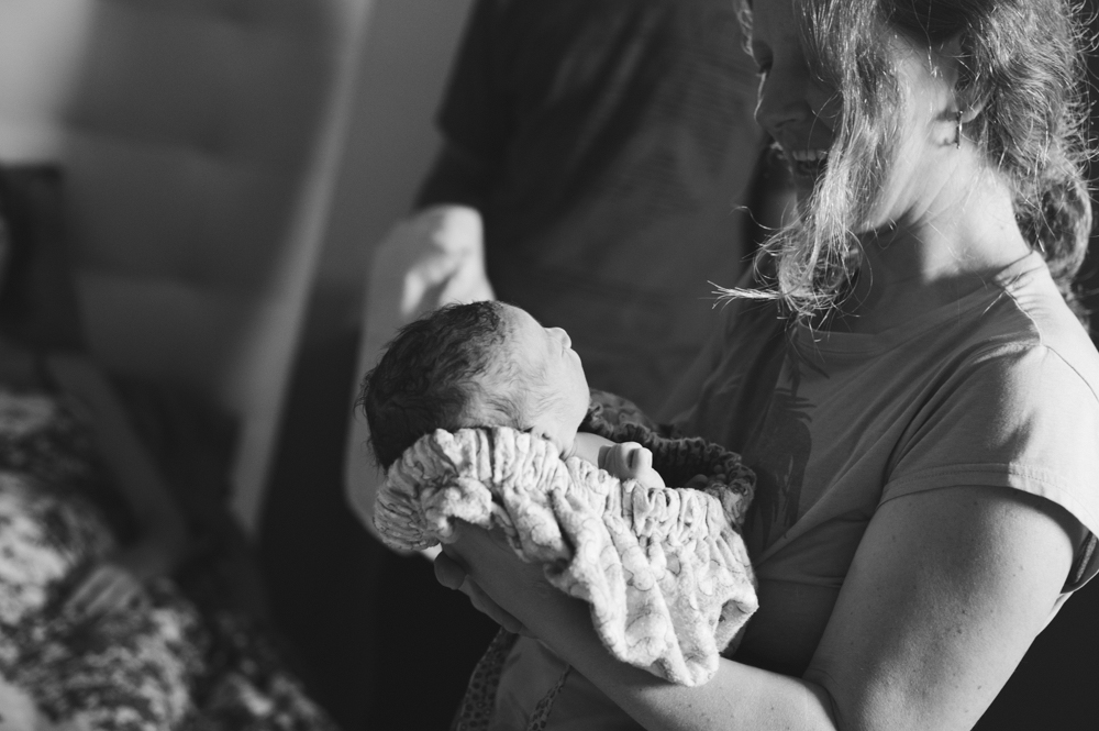 Prudence Baby_-111.jpg