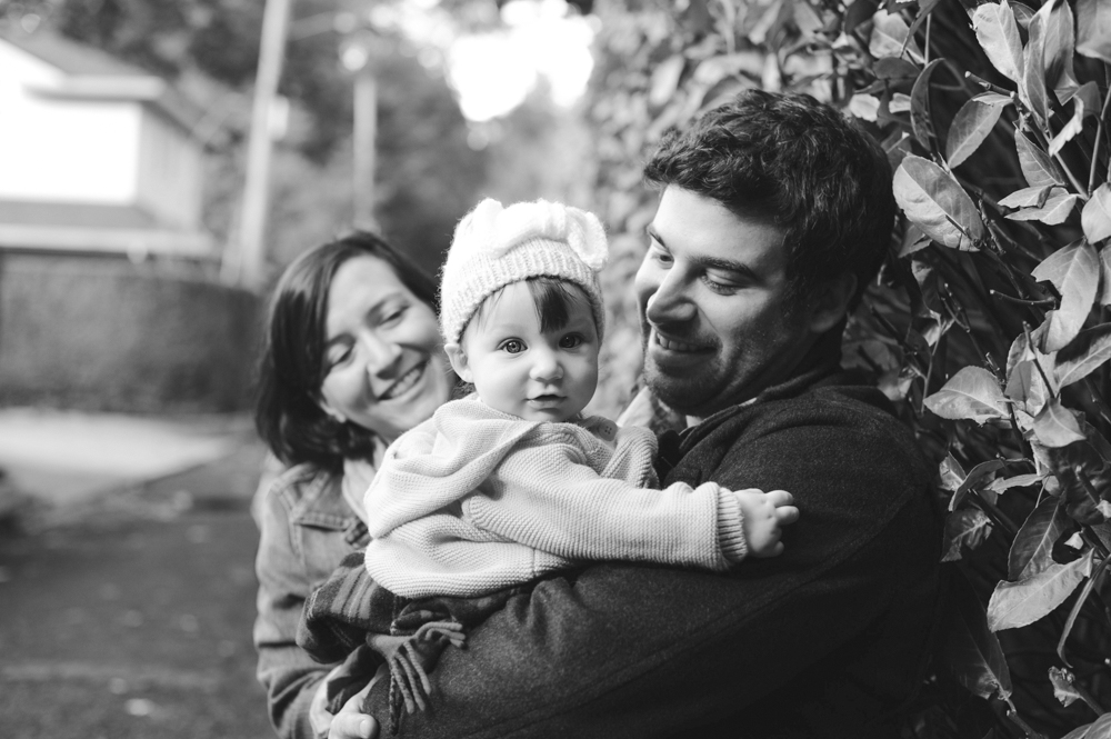 Lauern L. Photography - Family Lifestyle Photographer