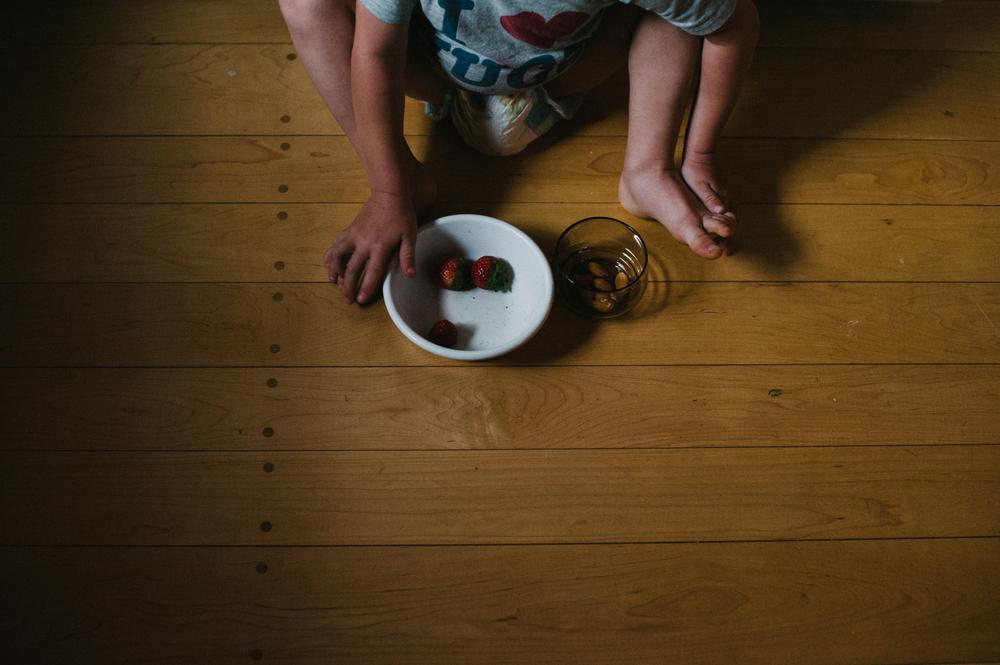 Lauren L. Photography-5.jpg