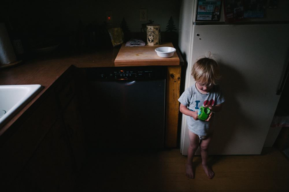 Lauren L. Photography-10.jpg