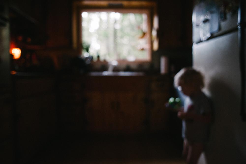 Lauren L. Photography-11.jpg