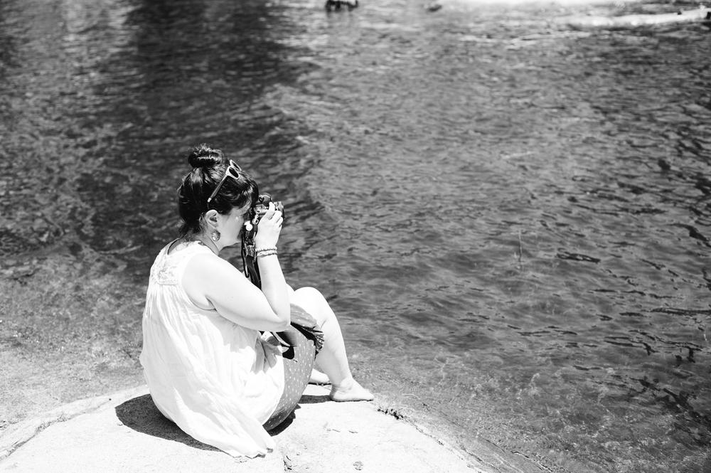 Lauren L. Photography-16.jpg