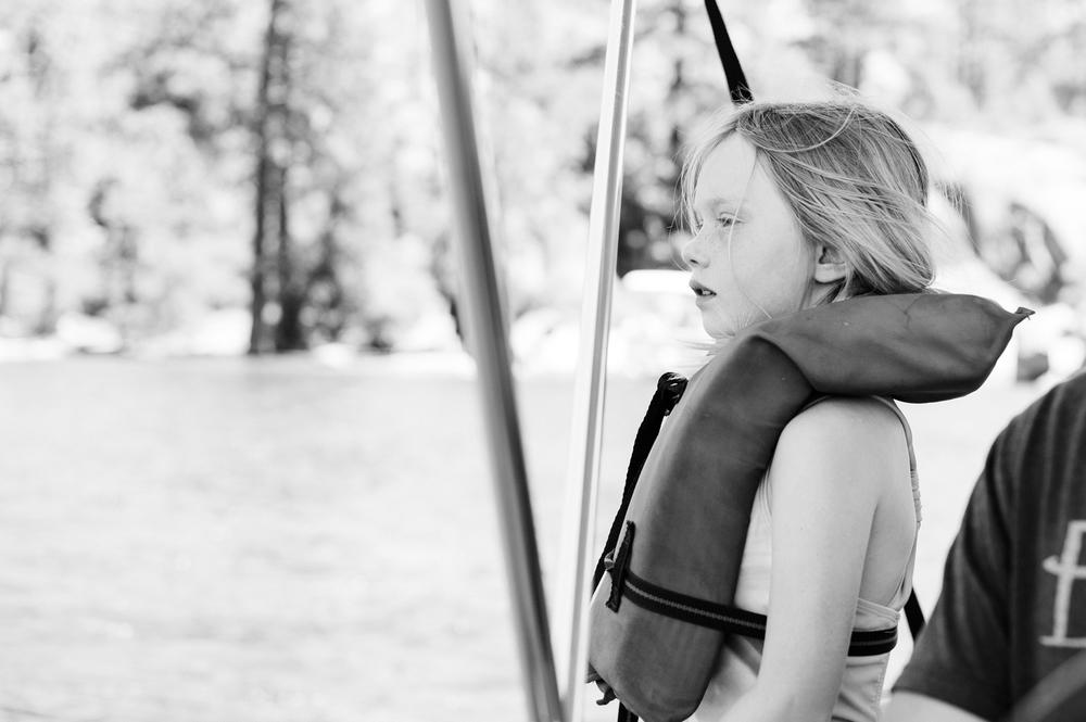 Lauren L. Photography-22.jpg