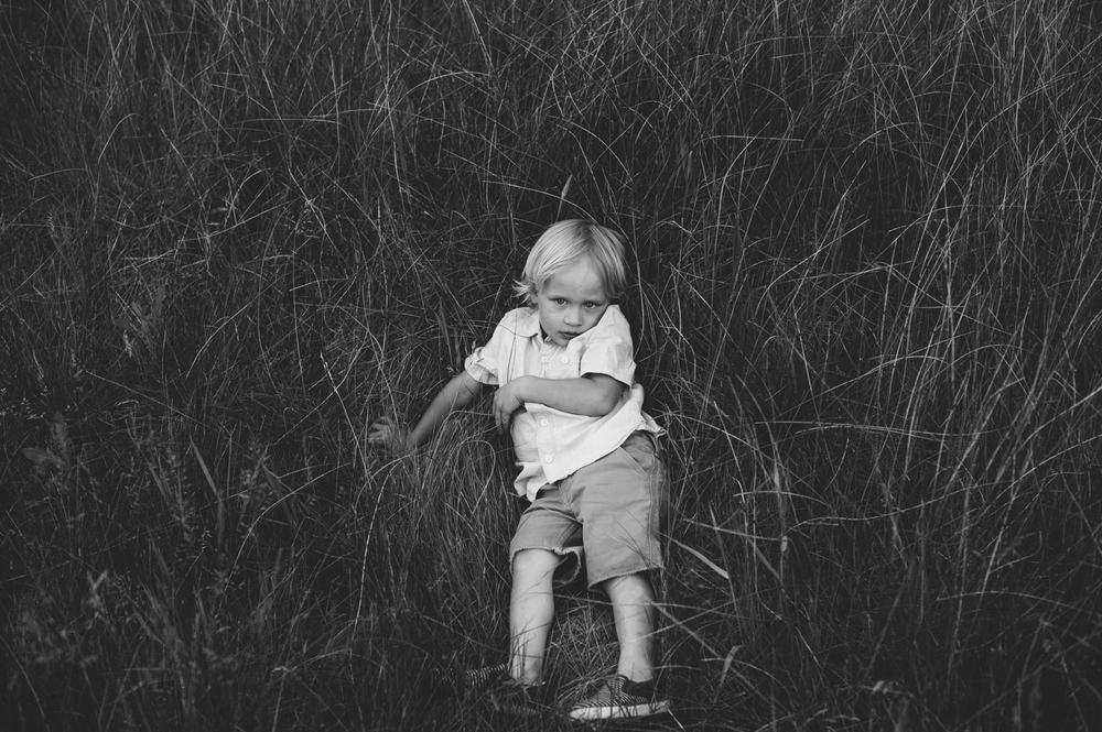 Lauren L. Photography-28.jpg