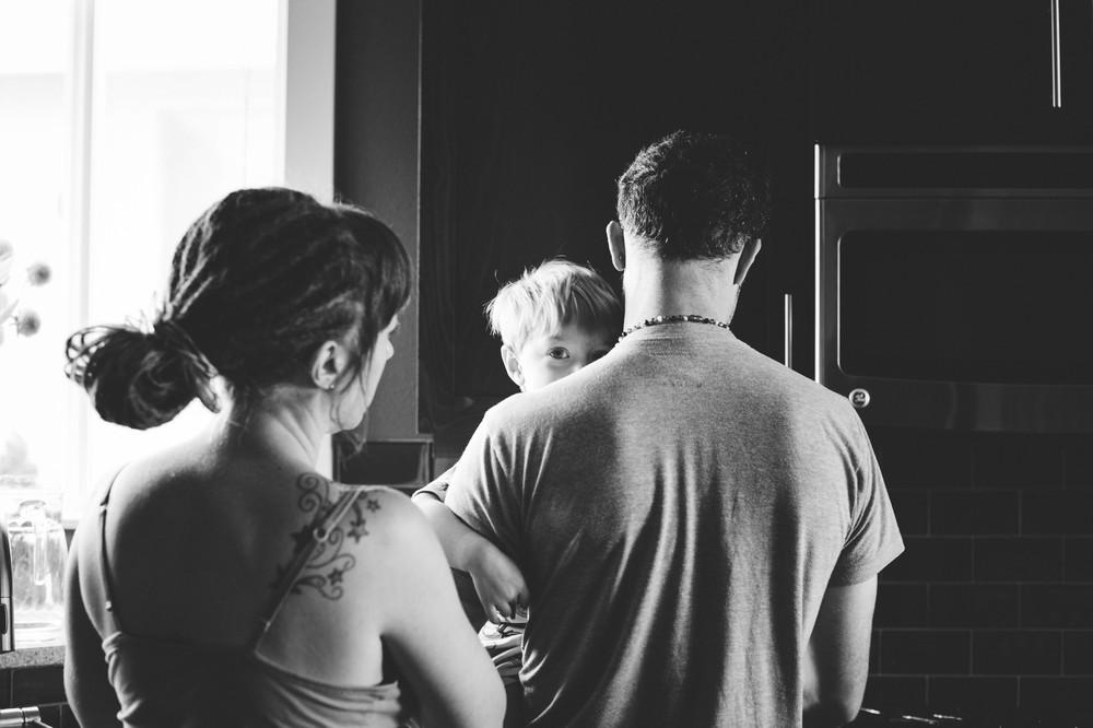 Prudence Family-21.jpg