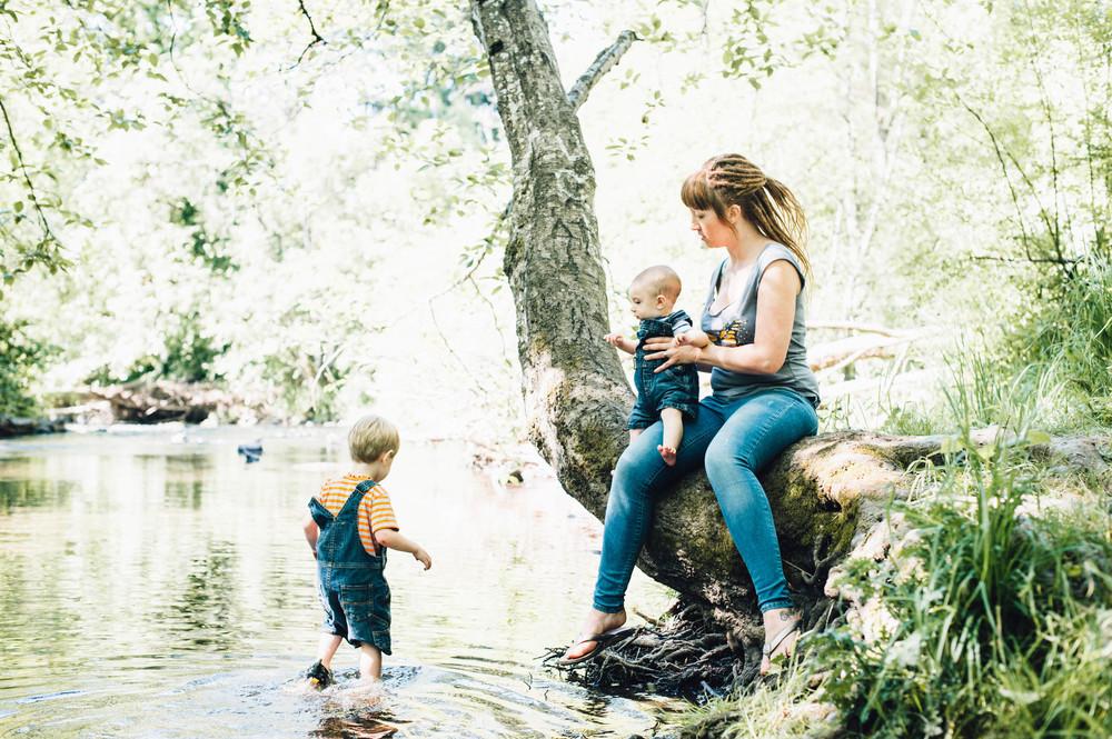 Prudence Family-61.jpg