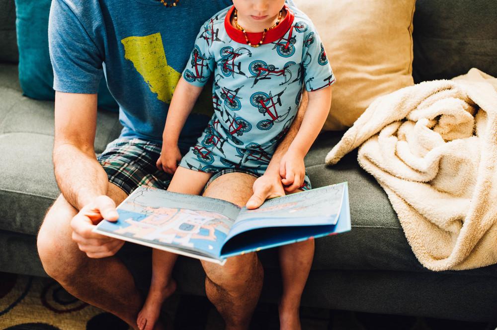 Prudence Family-10.jpg