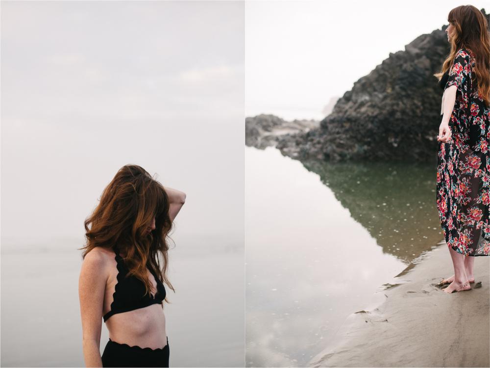 Lauren L_4.jpg