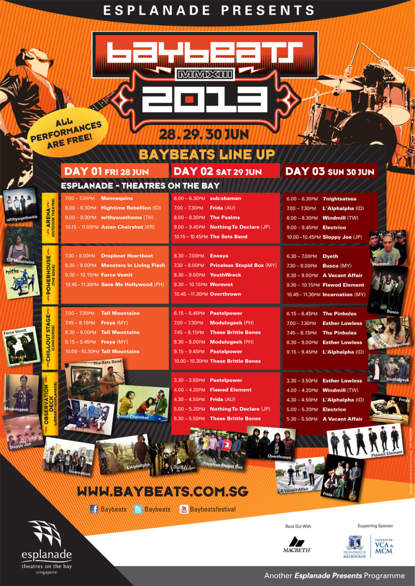 baybeats-2013-a3-poster-art-copy.jpg