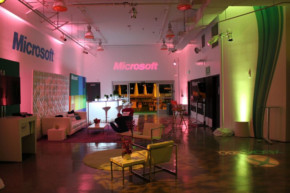Microsoft2012 - 02.jpg