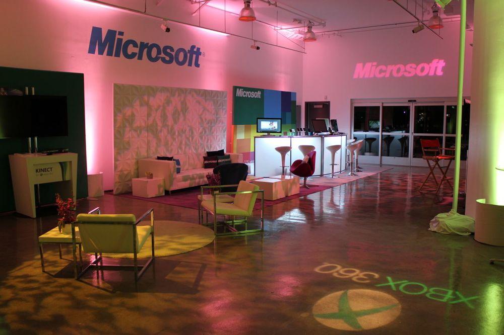 Microsoft2012 - 34.jpg