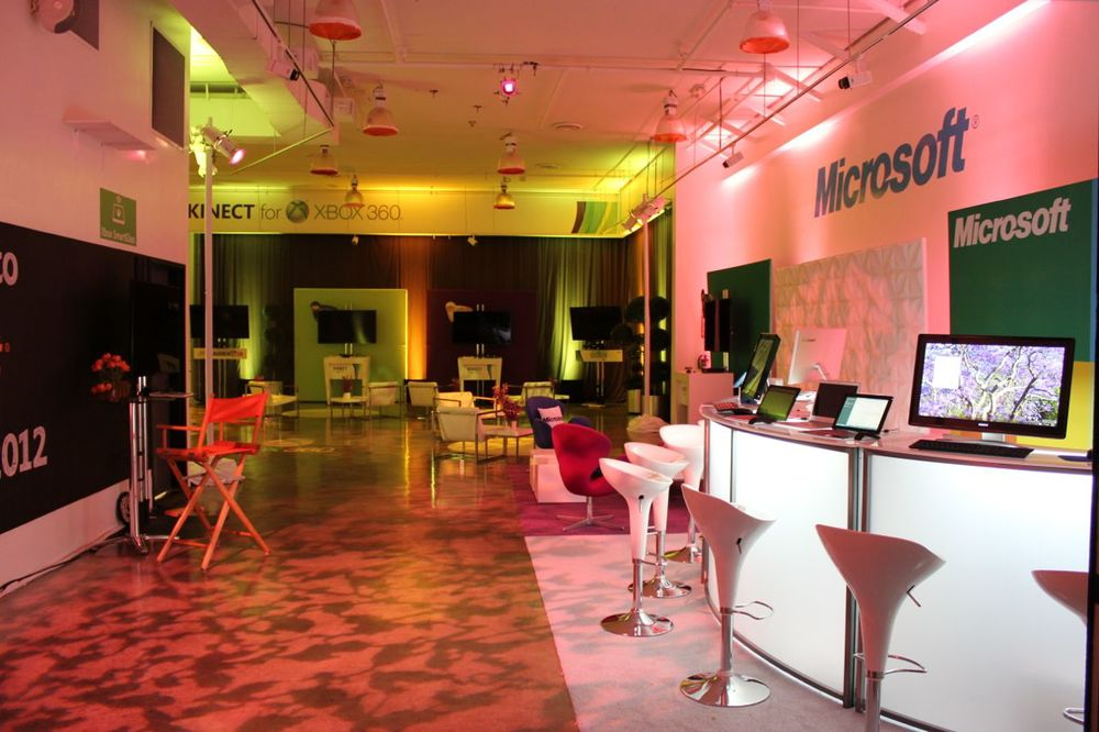 Microsoft2012 - 27.jpg