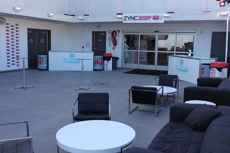Lucky Shops LA - 9.jpg