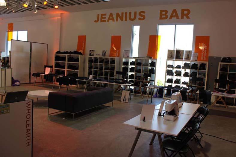 Lucky Shops LA - 11.jpg