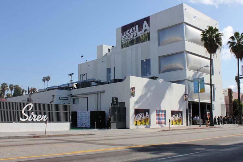 Lucky Shops LA - 19.jpg