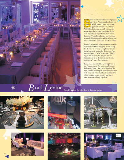 EventSolutions43446_Page_44.jpg