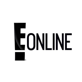 E!ONLINE | FAST 6