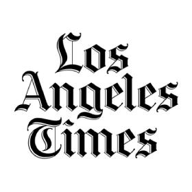 LA TIMES | FAST 6