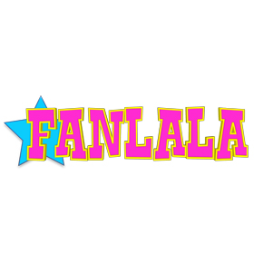 FANLALA | STAPLES FOR STUDENTS