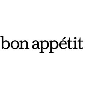 BON APETIT | SUNDANCE FILM FESTIVAL