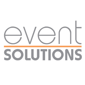 EVENT SOLUTIONS | STYLE SETTERS