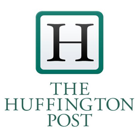 THE HUFFINGTON POST | LUCKY SHOPS LA