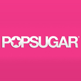 POP SUGAR | LUCKY SHOPS LA
