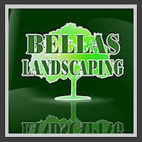 Bellas Landscaping.jpg
